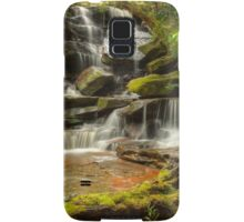 Somersby Moss 2014 Samsung Galaxy Case/Skin