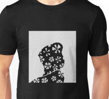 Pinwheel President v2 Unisex T-Shirt