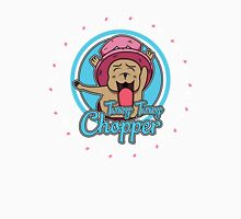 ONE PIECE: Tony Tony Chopper Chibi Unisex T-Shirt
