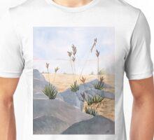 Waiting for Teresa Unisex T-Shirt