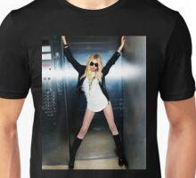 Taylor Michel Momsen-the pretty reckless Unisex T-Shirt