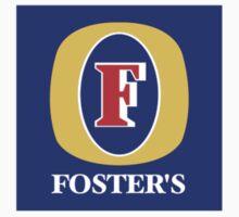 Fosters by jacealot