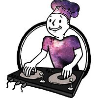 space in the BeatChef by BeatChef