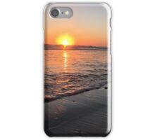Sun up! iPhone Case/Skin