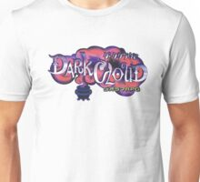Dark Cloud Unisex T-Shirt