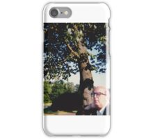 George and the Dragon (Best viewed large) iPhone Case/Skin