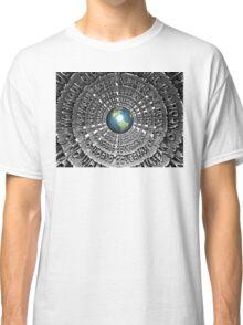 No World Government Classic T-Shirt