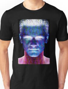 Martian boy Unisex T-Shirt