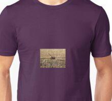 Tie the Knot Unisex T-Shirt