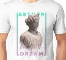 Aether Dream Unisex T-Shirt