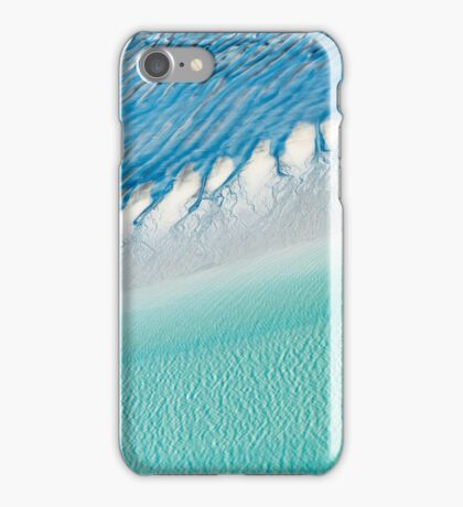 Colours of Roebuck Bay iPhone Case/Skin