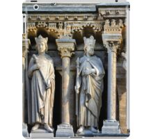 Four Kings iPad Case/Skin