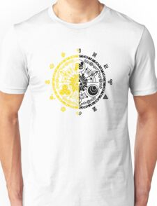 Zelda Historia Unisex T-Shirt