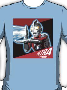 """""""ULTRAMAN"""" T-Shirt"""
