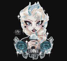 Frozen Mmmm T-Shirt