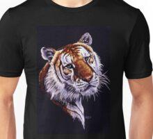 Shere Khan Unisex T-Shirt