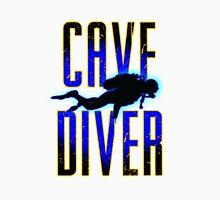 Scuba Dive Unisex T-Shirt