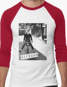 Hepburn #1 T-Shirt