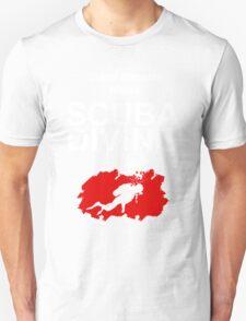 Real Work Unisex T-Shirt