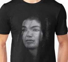 Jacki's black  Unisex T-Shirt