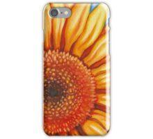 """""""A Little Sunshine"""" iPhone Case/Skin"""