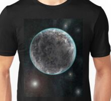 New Planetary System  Unisex T-Shirt