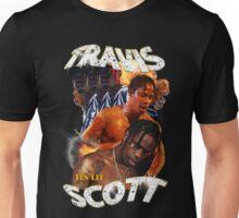 TTOCS SIVART  Unisex T-Shirt