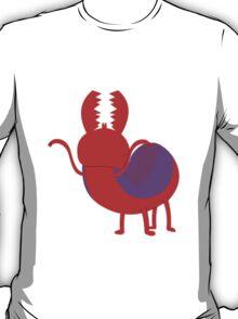 Dancing Bug T-Shirt