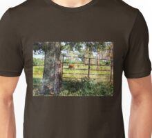 Rural Florida Life Unisex T-Shirt