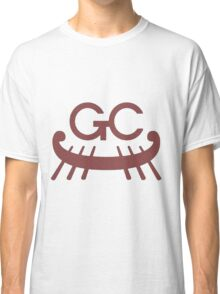 Galley La Logo Classic T-Shirt
