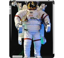 Astronaut Suit. Space Suit. iPad Case/Skin