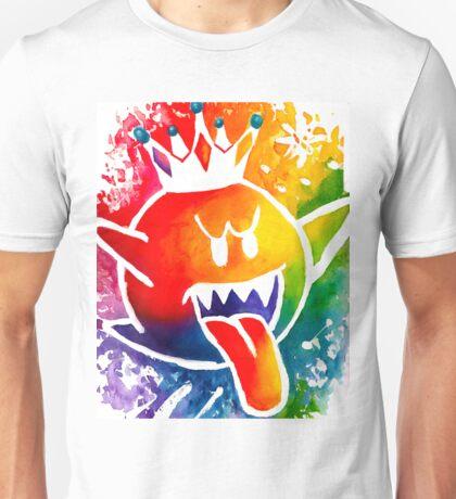 King Boo Unisex T-Shirt