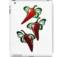 Red Peppers iPhone / Samsung Galaxy Case iPad Case/Skin