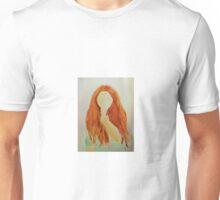 Unsure Unisex T-Shirt