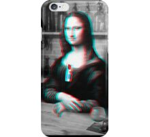 Renaissance's Altered States iPhone Case/Skin
