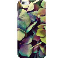 Iridescent Intrigue iPhone Case/Skin