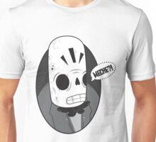 MECHE?! Unisex T-Shirt