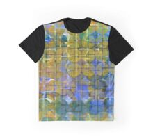 Abstract composition 489 Graphic T-Shirt