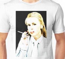 Controlling Madam Unisex T-Shirt