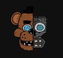 Freddy (Five nights at Freddys) Unisex T-Shirt