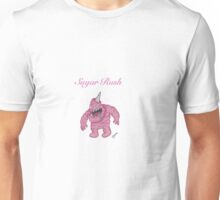 Sugar Rush Unisex T-Shirt