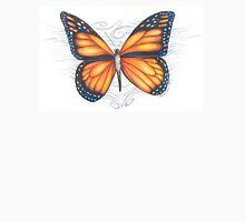 Monarch Butterfly Unisex T-Shirt