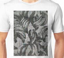 banananet Unisex T-Shirt