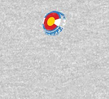 Colorado Brewers: Colorado Hometown Series T-Shirt