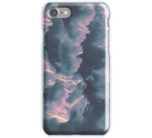 Undefined Location iPhone Case/Skin
