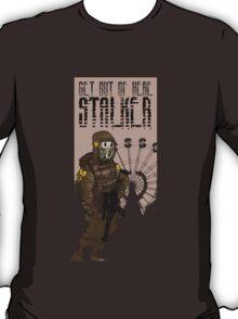 Chernobyl: T-Shirts & Hoodies | Redbubble
