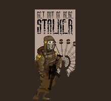 Get out of here stalker T-Shirt