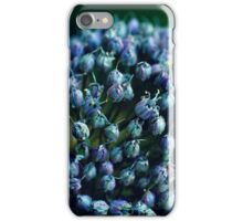 Like Wild Urns iPhone Case/Skin