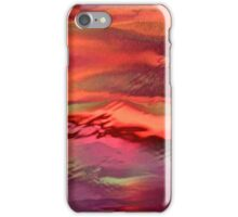Abstract 6797 iPhone Case/Skin