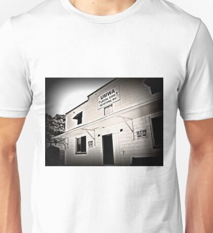 United 1946 Unisex T-Shirt